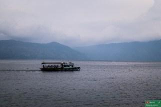 Lake Toba-18