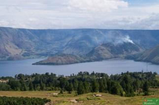 Lake Toba-24