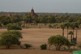 Bagan-16