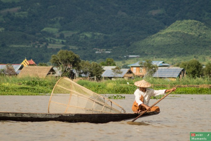 Inle-5