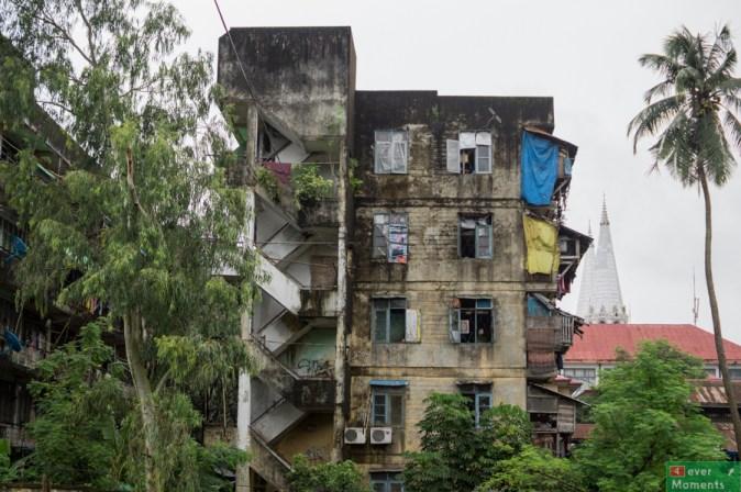 Yangon-47