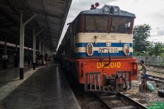 Yangon-76