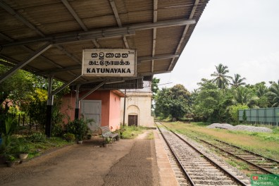 Colombo-40