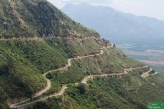 Droga do Kerali-11