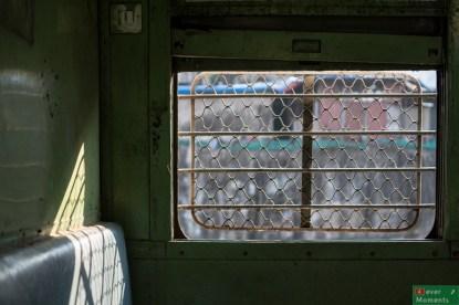 Mumbai-16