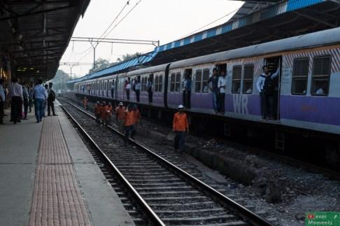 Mumbai-12