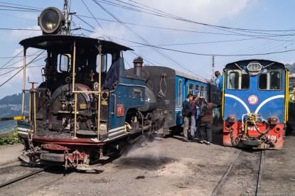 Darjeeling-43