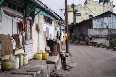 Darjeeling-56
