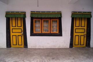 Darjeeling-60