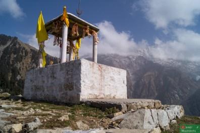Himalaje-20