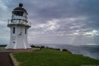 Cape Reinga-12