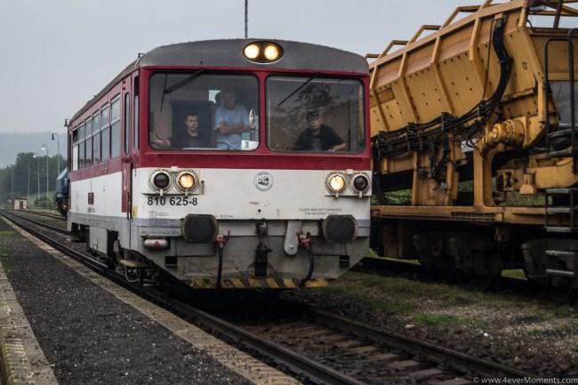 motorak-810-1