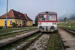 motorak-810-7