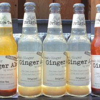 Natural Products Expo East Highlights: To Drink