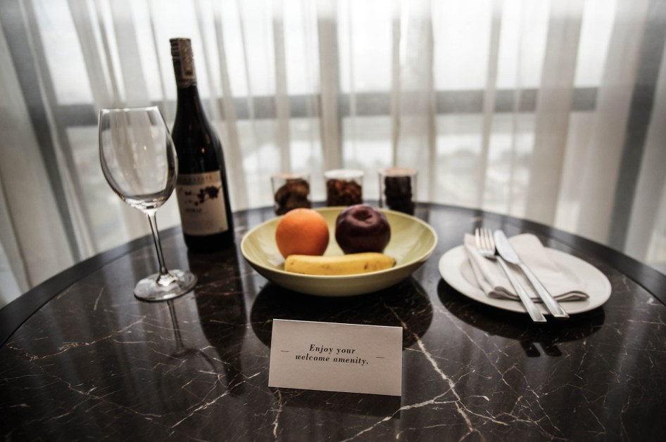 welcome_amenity_hyatt_manila