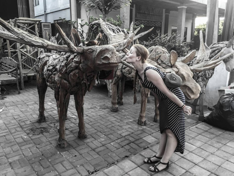 kiss-the-elk-bali