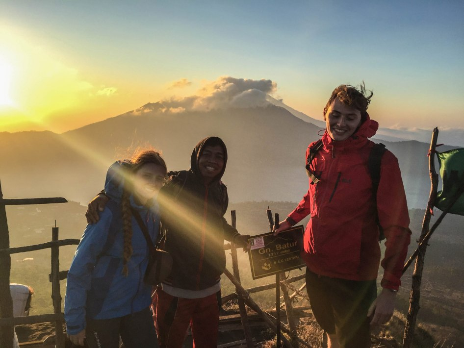 made-it-sunrise-mt-batur-ubud-bali
