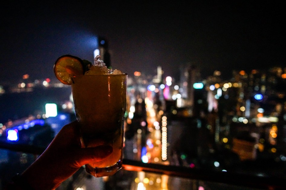 roof-top-view-cocktail