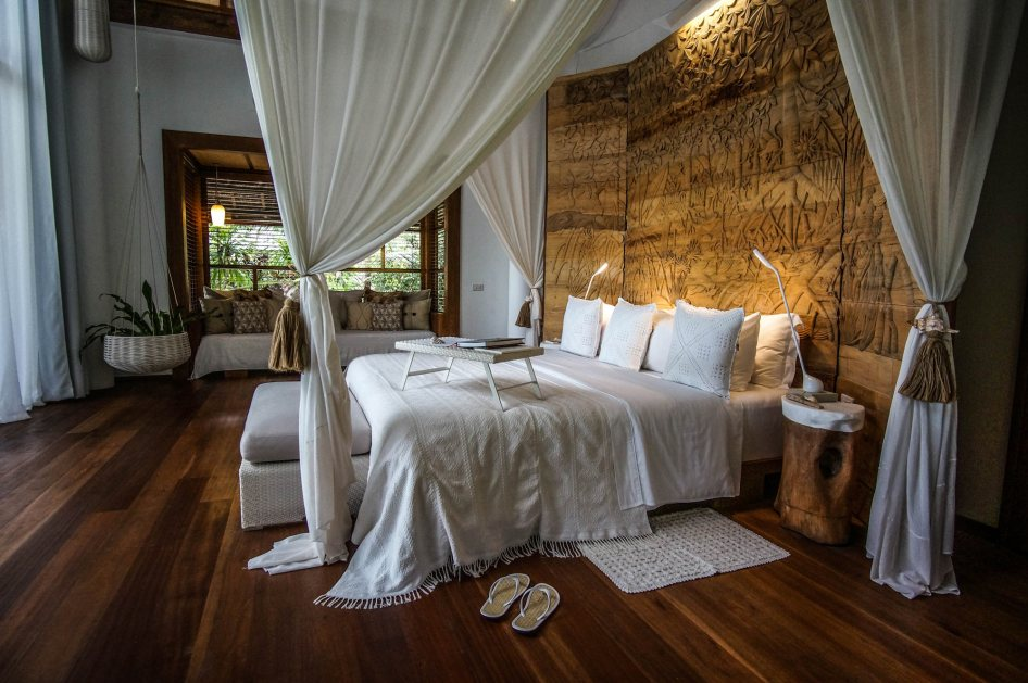 the-bed-luxury-villa-dedon-island