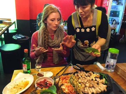 korean-barbecue-how-it-is-done_seoul