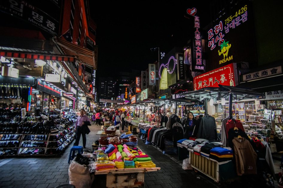 market-life-in-seoul