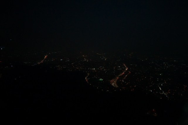 night-view-over-seoul