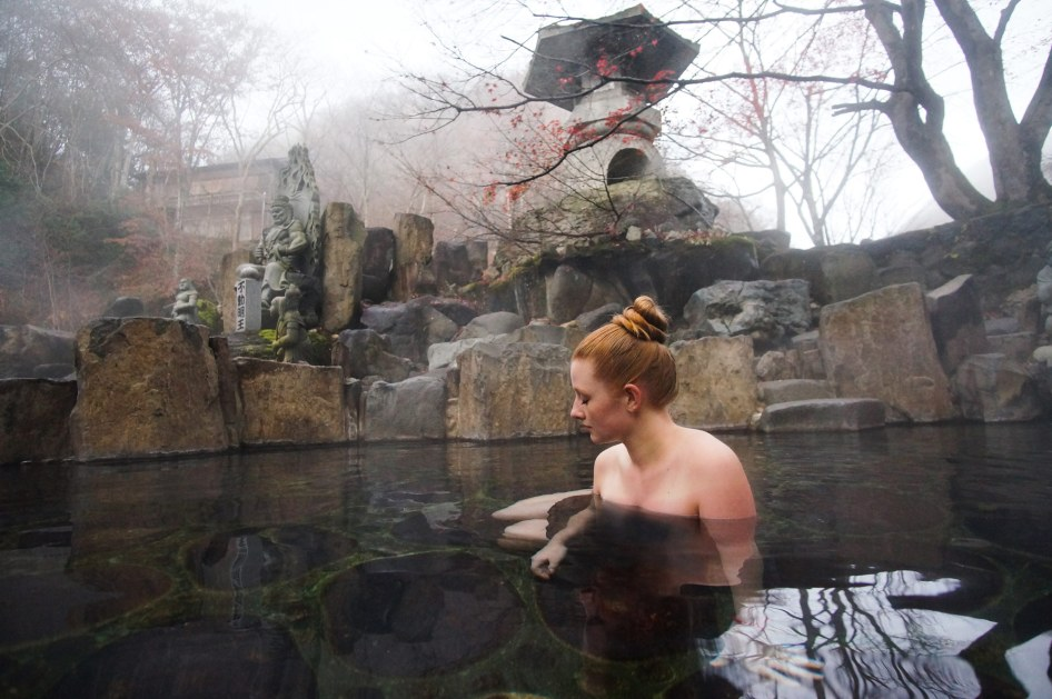 onsen-relaxation