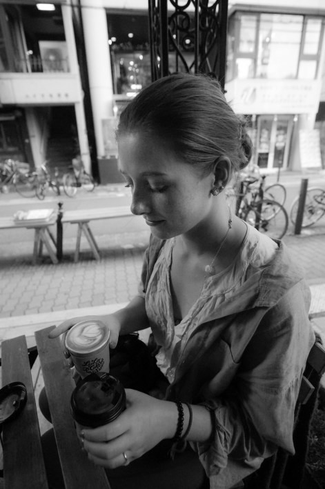hiroshima-coffee-break