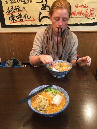 the-chopstick-monster-kyoto