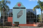 Centrelink offices in Capalaba - Photo by orderinchaos