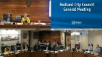 Cr Murray Elliott decribes Council's actions discussed in the Ombudsman's report