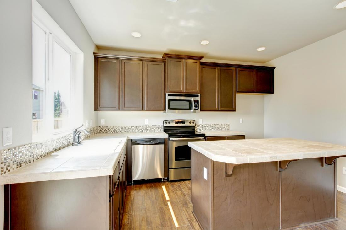 Kitchen Cabinet Remodeling Custom Design Woodwork Kitchen Cabinets Remodeling Redlands