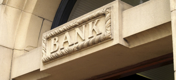 Case Study - Operational Security - Bank Robberies Security Risk
