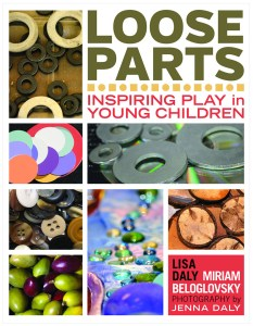 RedleafPress-LooseParts