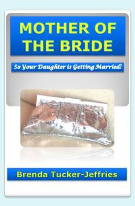 MOTHER OF THE BRIDE Final Cover