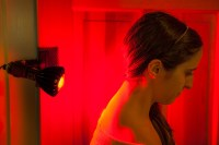 The Peak 630 Red LED Light Therapy Set - Red Light Therapy