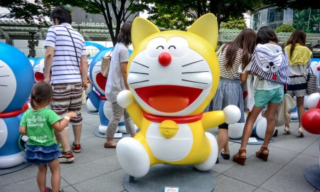 StandByMe-Doraemon-10