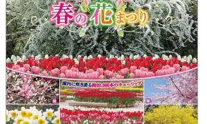2016_春の花まつり表面