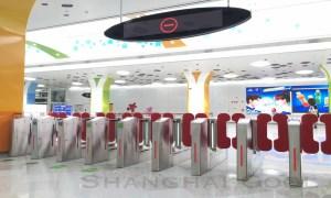 ShanghaiDisneyland00060