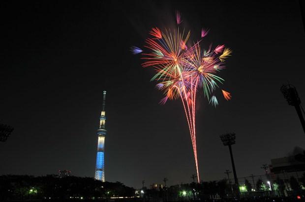 sumidagawa_fireworks_05