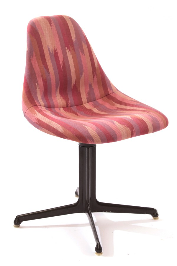 15 cast aluminum amp upholstered swivel dining chairs red