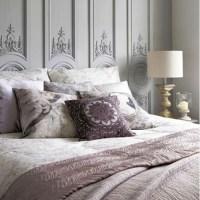 Romantic bedroom ideas | Decorating Ideas | Interiors ...