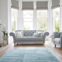 What Colour Carpet Goes With Charcoal Grey Sofa - Carpet ...