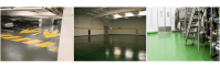 Epoxy Flooring & Polished Concrete Contractor in Chicago ...