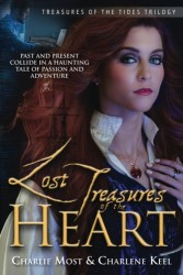 LOST TREASURES OF THE HEART