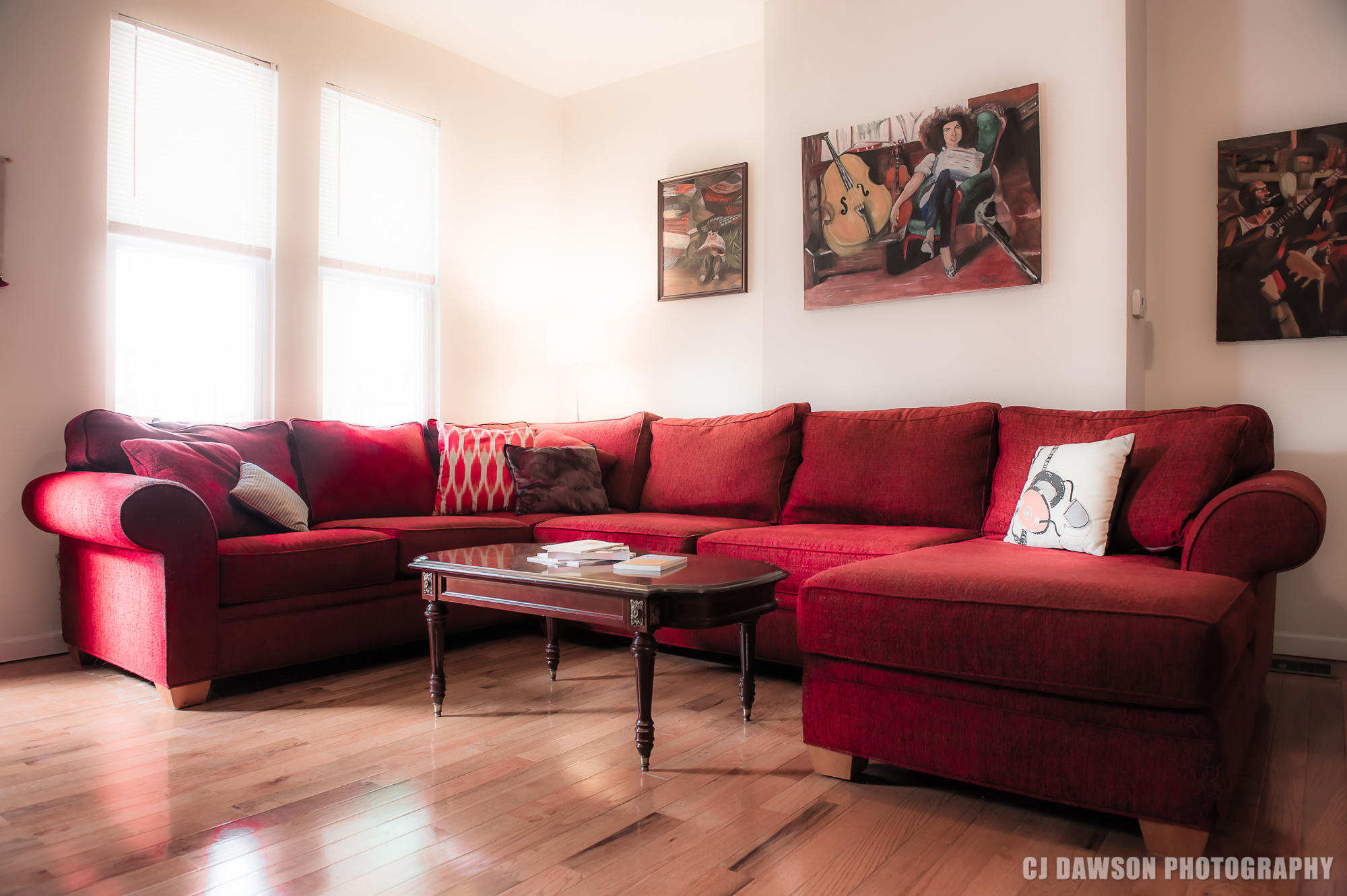 Red Sofa Red Sofa 20 Best Red Couch Ideas Sofas Thesofa