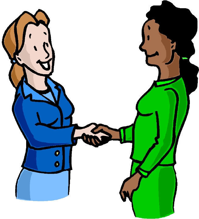 job interview tips RedStarResume Blog