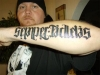 ambigram-tattoos-214466251
