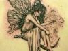 angel-tattoos6
