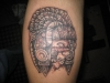 aztec-tattoo-design-21